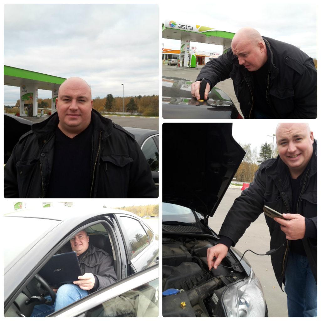 диагностика автомобиля перед покупкой на podberi-auto.ru
