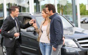 Помощь в продаже авто от автоэксперта Никиты с podberi-auto.ru