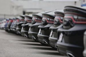 оценка стоимости авто в москве на podberi-auto.ru +79269692233