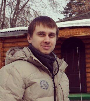 Автоэксперт Дмитрий