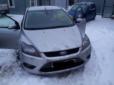 Подбор авто podberi-auto.ru