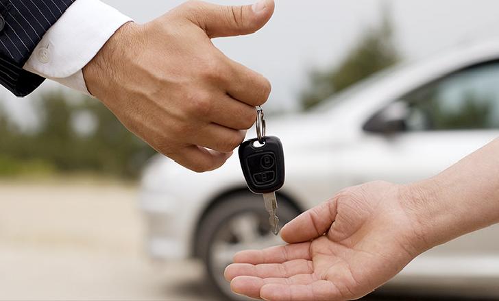 Сопровождение сделки купли-продажи автомобиля в Москве и МО
