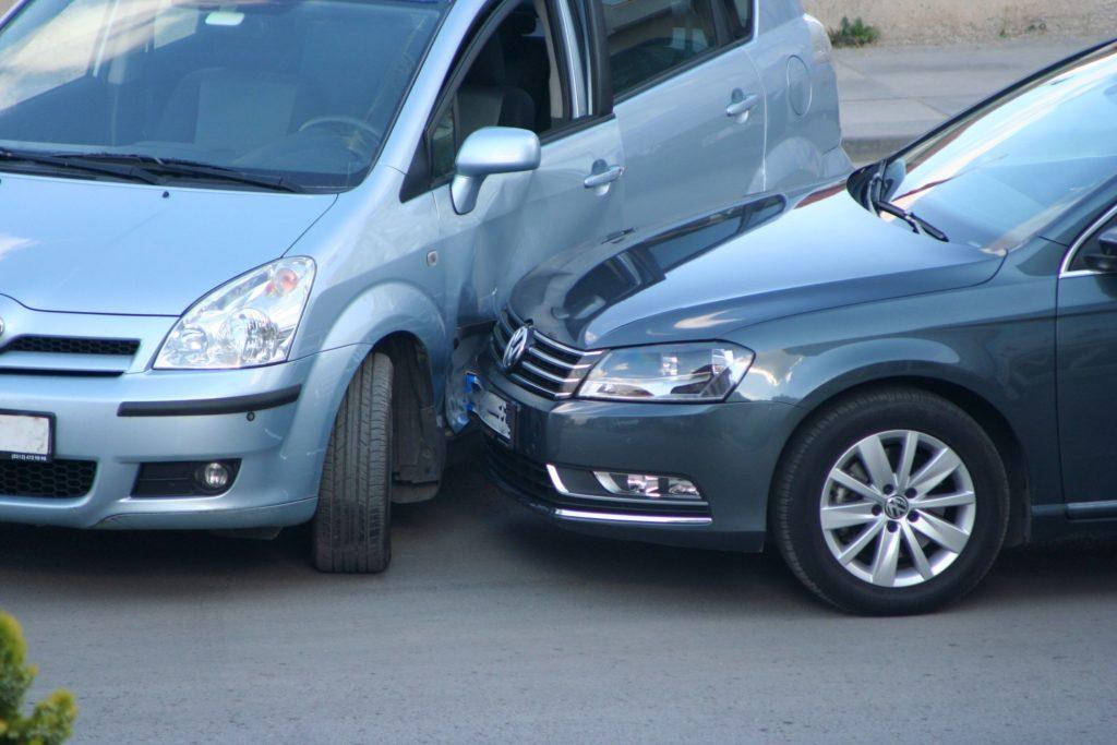 Проверка автомобиля после ремонта