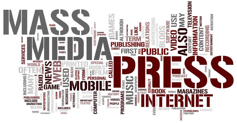 Автоэксперты сотрудничество с прессой