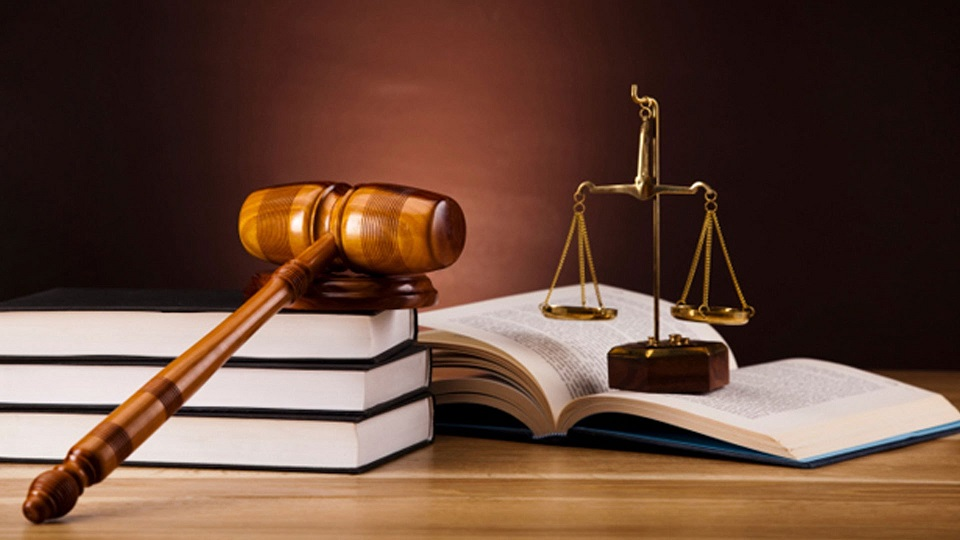 юридическая консультация по вопросу нас