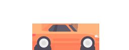 Подбор б/у легкового автомобиля