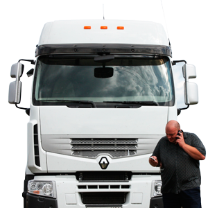 как правильно выбрать грузовик