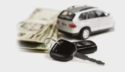 Продажа бу автомобилей